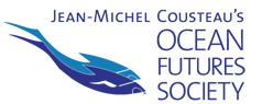 Jean-Michel Cousetau's Ocean Futures Society