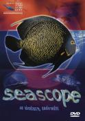 SeaScope: An Adventure Underwater DVD