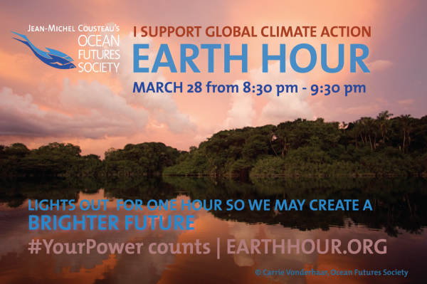 Earth_Hour_j2_0.png