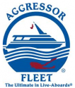Ocean Futures Society Online Holiday Auction: Choose Your Ultimate Dive Trip aboard Aggressor