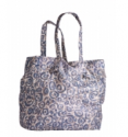 Ocean Futures Society Online Holiday Auction: Stylish bags by Saky Sacks