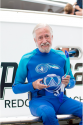 Ocean Futures Society Online Holiday Auction: Body Glove Wetsuit