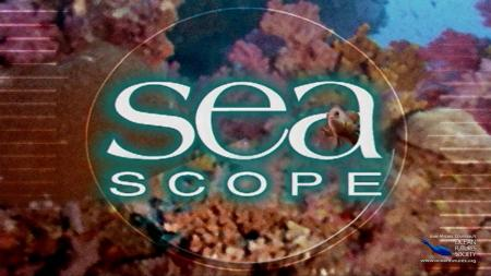 SeaScope_title_frame_0.jpg