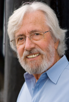 Jean-Michel Cousteau Speaking Engagements