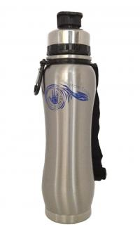 Jean-Michel Cousteau Stainless Steel Filter Bottle